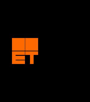 ETPOST
