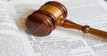 Normativa de factura simplificada