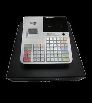 Caja Registradora SAMPOS 060 S/L