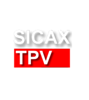 SICAX TPV ANDROID