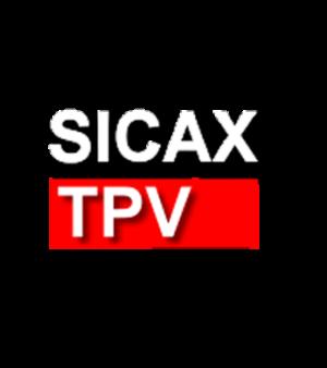 SICAX TPV